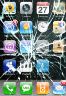 Study shows 30% of iPhones fail after 2 years