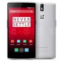 OnePlus One's software bugs fixed, shipping starts