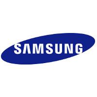 Liveblog: Samsung Galaxy Premiere event