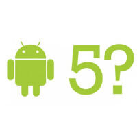 Google may have just teased Android 5.0