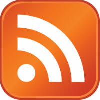 The best RSS readers (as backup for Feedly's issues)