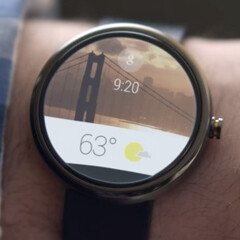 Google Fit health service expected to be announced at Google I/O