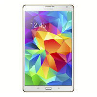 Samsung Galaxy Tab S 8.4 vs Apple iPad mini Retina vs LG G Pad 8.3: specs comparison