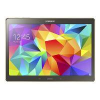 Samsung Galaxy Tab S 10.5 vs Apple iPad Air: specs comparison