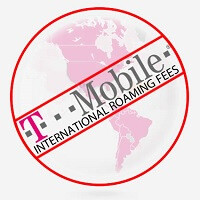 T-Mobile's global data reality: customers satisfied with 2G roaming