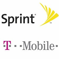 Sprint may give way to T-Mobile brand if merger goes through, break-up fee possibly much higher