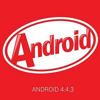Have you been experiencing any bugs since updating your Nexus device to Android 4.4.3?