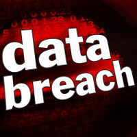 AT&T Mobility's customer records affected by data breach