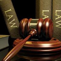 Judge rules that Nokia handsets did not infringe on InterDigital patents