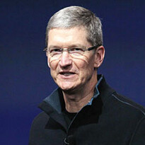 New York Times profile on Apple CEO Cook confirms Apple iWatch is on the way