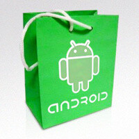 Did you know that you can get your money back for purchased Android apps even after the official 15-minute Google Play refund period?