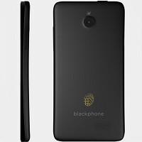 Blackphone to begin shipping in three weeks