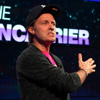 Will T-Mobile be announcing a new initiative involving unlocked phones on Wednesday?