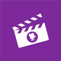 Thanks to the Italian World Cup team, Movie Maker 8.1 is free over the next three days