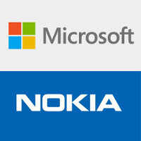 Microsoft owns PureView, ClearBlack and four other Nokia trademarks