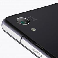 Sony Xperia Z2: 10 essential camera tips and tricks
