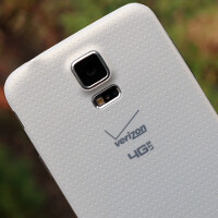 How to root the Galaxy S5 on Verizon/AT&T, or just about any Android phone easily with the new Towelroot