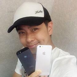 Jimmy Lin's iPhone 6 leak is genuine, claim Apple Hong Kong sources