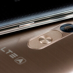 Upgraded Galaxy S5 and LG G3 models with Snapdragon 805 CPU launching soon, claims Korean media