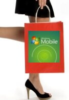Windows Marketplace for Mobile to offer only 600 apps on launch?