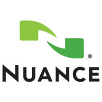 Samsung in talks to buy Nuance, which powers S Voice, Siri, and Dragon