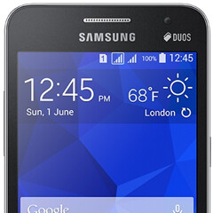 Samsung Galaxy Pocket 2 and Galaxy Core 2 Duos (both with Android KitKat) coming soon