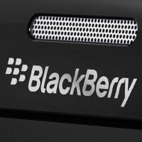 U.K. consumers favor BlackBerry over Windows Phone