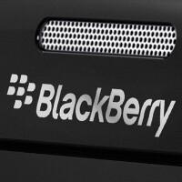 U.K. consumers favor BlackBerry over Windows Phone