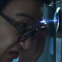 These LG G3 commercials are funny even if you don't understand the language