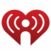 Update to iHeartRadio hits Android before iOS; new feature finds tunes for you based on your likes