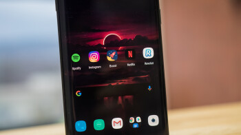 Best, lightest, and most awesome Android launchers in late 2020