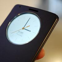 10 LG G3 case offerings
