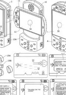 Sony Ericsson planning to take on the iPhone with a gaming/phone combo?