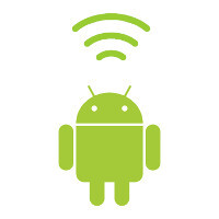 How to create a portable hotspot on your Android device and share your mobile data via Wi-Fi or USB