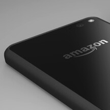 Like Apple's first iPhones, Amazon's 3D smartphone will be exclusive to AT&T