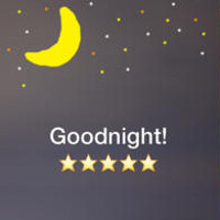 Facebook's Snapchat-esque Slingshot launches on the Apple App Store