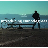 "AT&T and Udacity partner to deliver ""Nanodegrees,"" new ways for people to become developers"