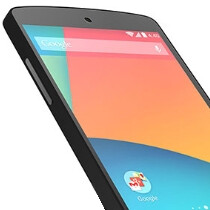 There won't be a Nexus 6 from LG, says a company exec