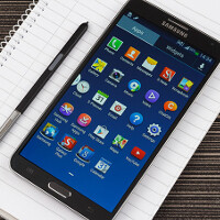 Galaxy Note 4 specs and features that make sense
