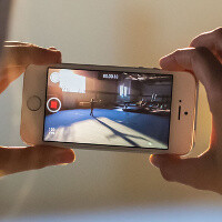 Huge camera changes likely coming in iOS 8: all manual controls