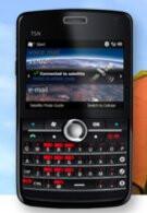 AT&T to start selling TerreStar Satellite phones again