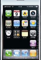 Fake iPhone 3G fools eBay buyer