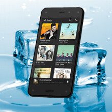 Fire on ice: 6 things that would have made the Amazon Fire a better phone
