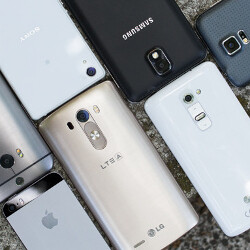 Are you always buying flagships, or are you hunting for the best value-for-money ratio?