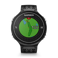 Garmin Approach S6 might cut strokes off your golf game