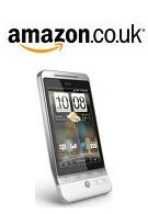 Amazon to offer HTC Hero on July 15 for $710