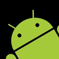 Google pushes out Android 4.4.4 to Nexus 4, Nexus 5, Nexus 7 and Nexus 10