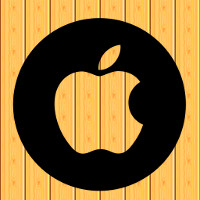 Three Apple patent filings point to iWatch features