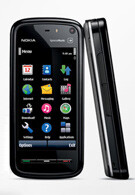 Nokia offers five smartphones with $50 mail-in rebate