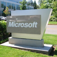 Microsoft slips, reveals existence of Microsoft Surface Mini
